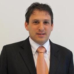 Salvatore Cicero's profile picture