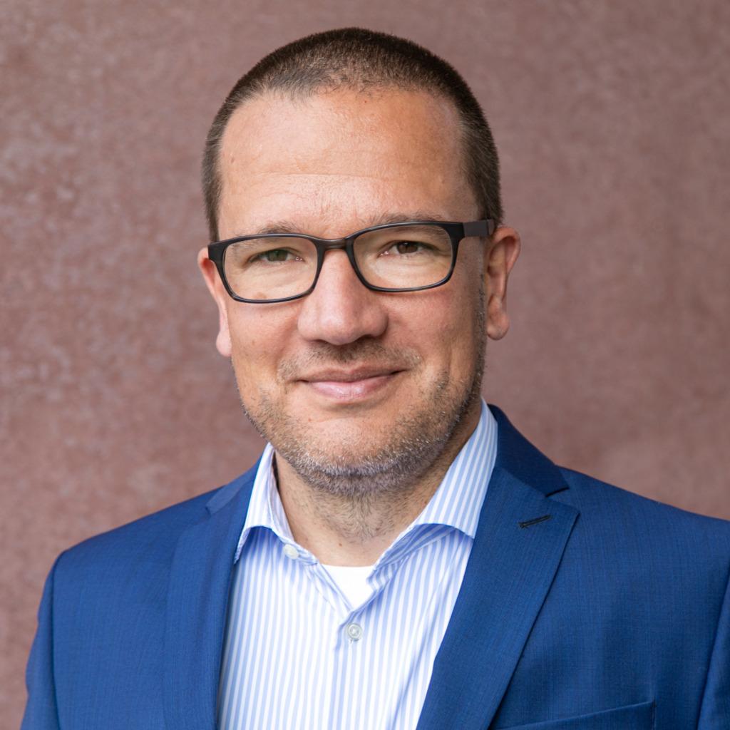 Kalle Jungk's profile picture