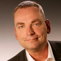 Torsten Allzeit's profile picture