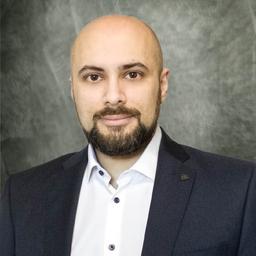 Dario Del Popolo's profile picture