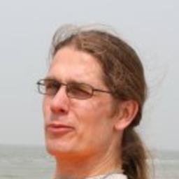 Ralf Wehner - Ralf Wehner - Bonn