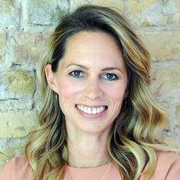 Isabelle Sonnenfeld