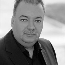 Elmar Gaschet's profile picture