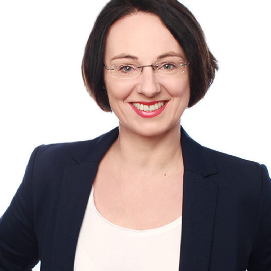 Maren Christine Breimaier's profile picture