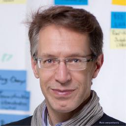 Michael Mahlberg