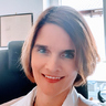 Dr. Karolin Nelles LL.M.