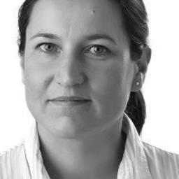 Anja Führer