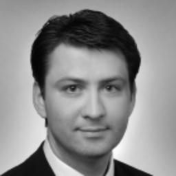 Johannes Käsbauer's profile picture