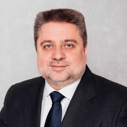 Stephan Groth - MAHLE International GmbH - Stuttgart