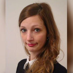 Stefanie Baier's profile picture