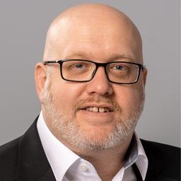 Dave Chassard