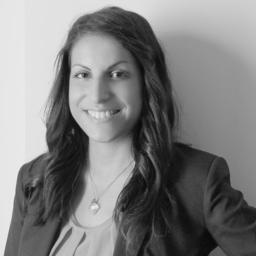 Valeria Cavallaro's profile picture