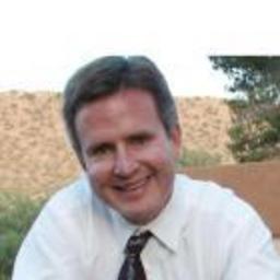 Robert Haga - California Public Utilities Commission (CPUC) - San Francisco