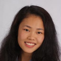 Nga Le's profile picture