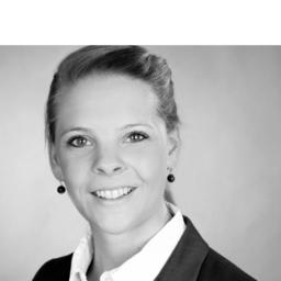 Svenja Breulmann - Brandzeichen —  Markenberatung und Kommunikation GmbH - Düsseldorf