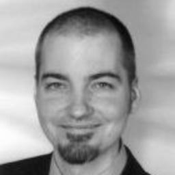 Gunter Eipper's profile picture