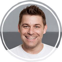 Gregor Vonderschmitt's profile picture