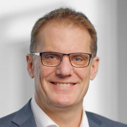 Thomas Binnenböse's profile picture