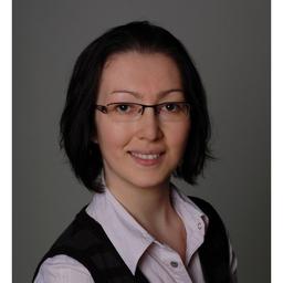 Anna Bartels's profile picture