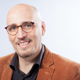 Michael H. Lux