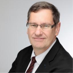 Klaus Stephan - PMI Köln Chapter e.V. - Düsseldorf