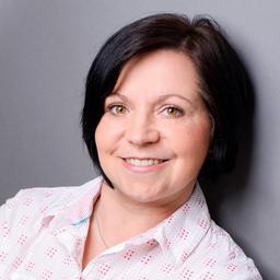 Sandra Schmorde