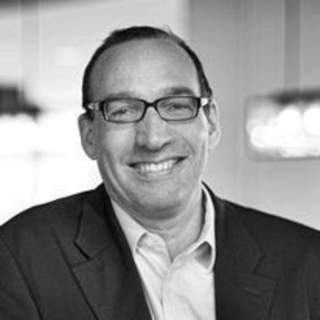 Dr. Marcus Ackermann's profile picture