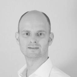 Nick Plassmann - RWE Supply & Trading GmbH - Essen