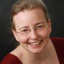 Martina Grossbaier