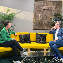 Dipl.-Ing. Yvonne Roth - Yvonne Roth - Ingenieurbüro Technische Redaktion - Berlin