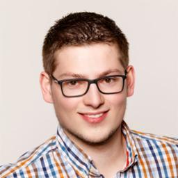 Christopher Köhler - Fraunhofer Wilhelm-Klauditz-Institut für Holzforschung WKI - Braunschweig