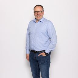 Maik Lissel's profile picture