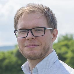 Christoph Wudy