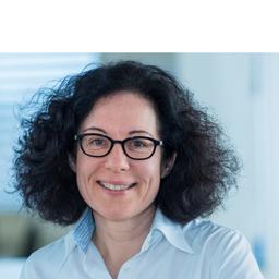 Simone Andrea Bischof-Meier's profile picture