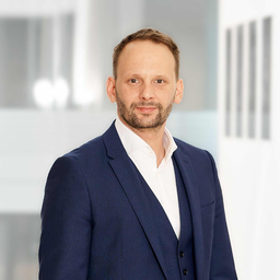 Stefan M. Deller - currycom communications GmbH - Wien