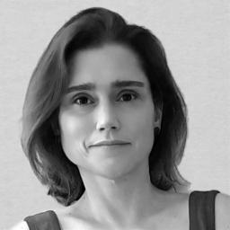 Carla Marques-Alvito