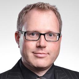 Dipl.-Ing. Benjamin Schmid - eXXcellent solutions - Ulm