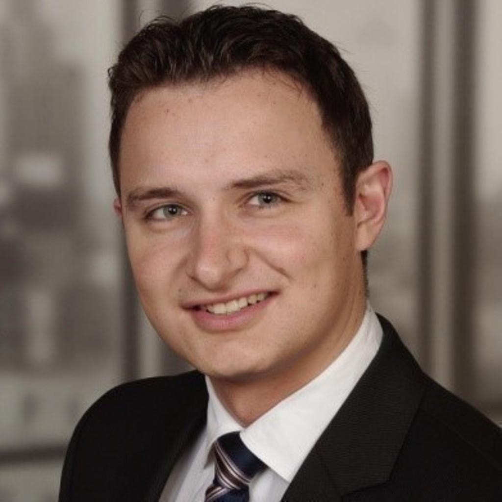 Dr. Stefan Ponto's profile picture