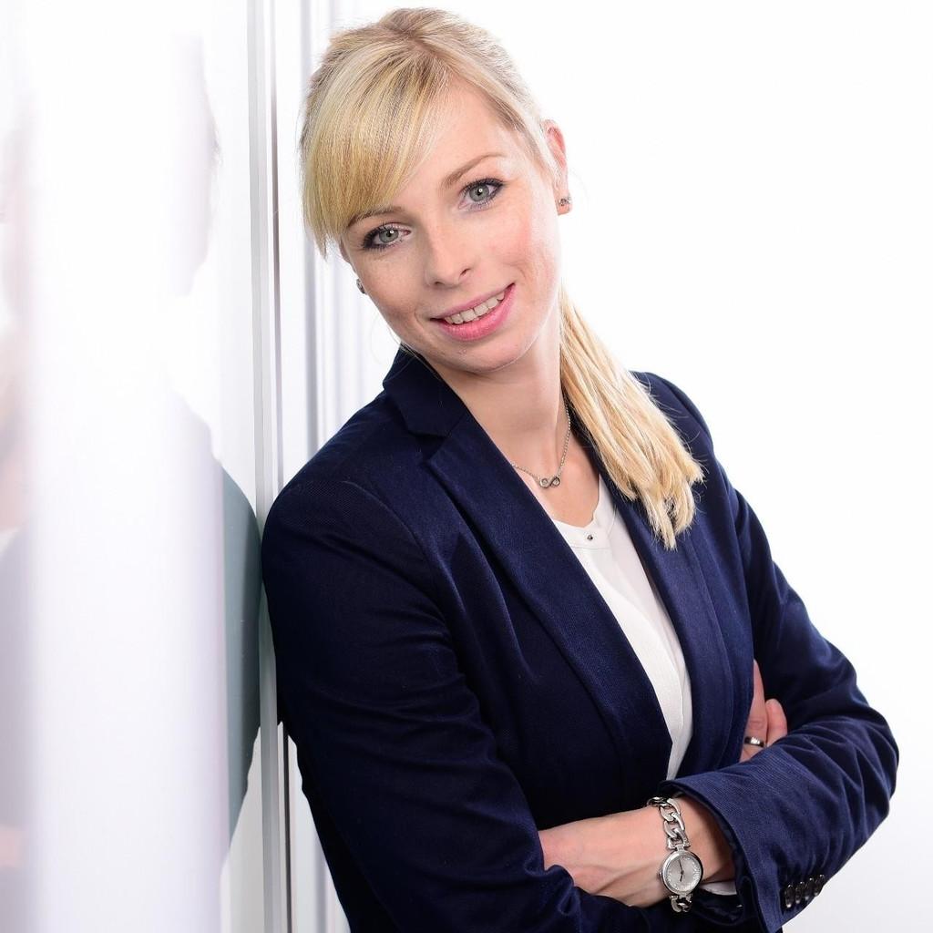 Franziska Garnat's profile picture