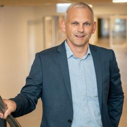 Ing. Gerald Pernkopf