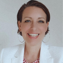 Nicole Elsebusch