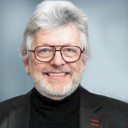 Oliver Lehmann PMP