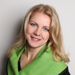 Corinne Stawinoga - STAWINOGA Consulting - Braunschweig