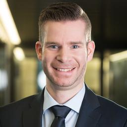 Dipl.-Ing. Franc Rüedi - Swisscom - Zürich