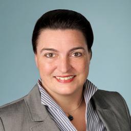 Dipl.-Ing. Kirsten von der Heiden - AFoReg - Angewandte Forschung und Region - Freital