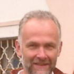 Josef Freinberger's profile picture