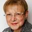 Ingrid Wilcke-Klein - Haar