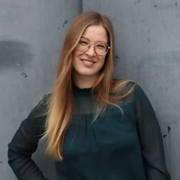 Linda Kupczyk's profile picture