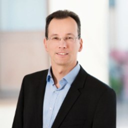 Dipl.-Ing. Joachim Kranzen - Joachim Kranzen Engineering - Aalen