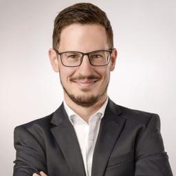 Georg Rinkens - amcGroup-Einkaufsberatung - Bonn